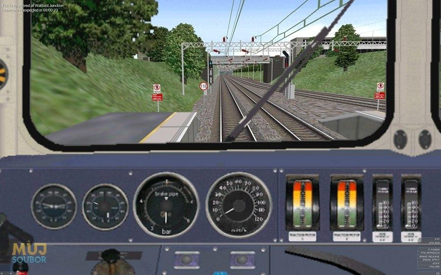 train simulator 2013 ke stažení zdarma