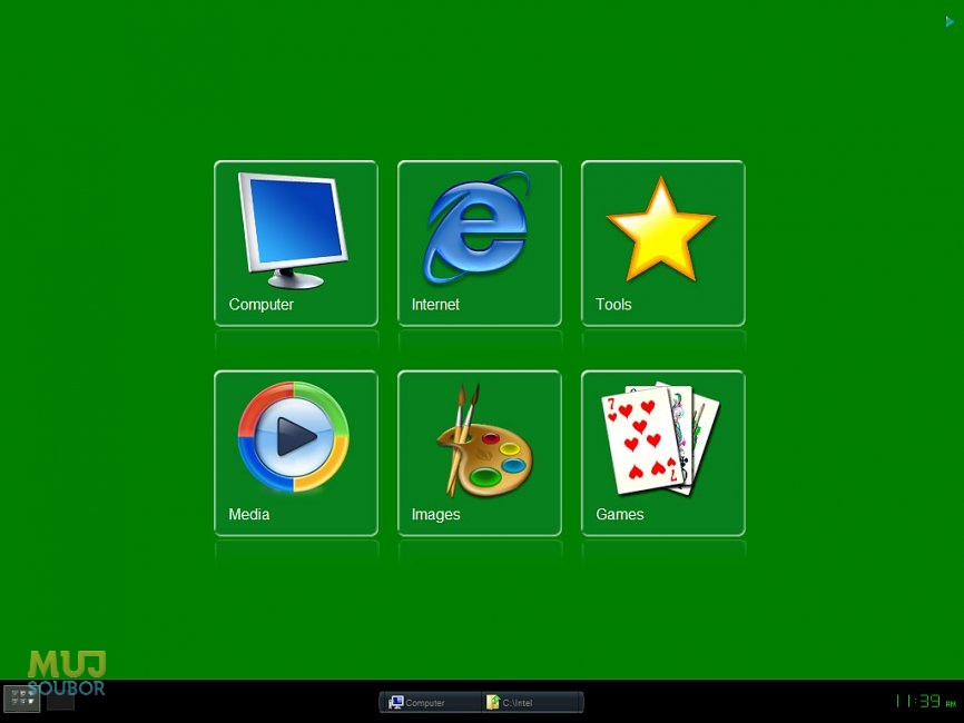 Movie Maker Windows 10 Zdarma