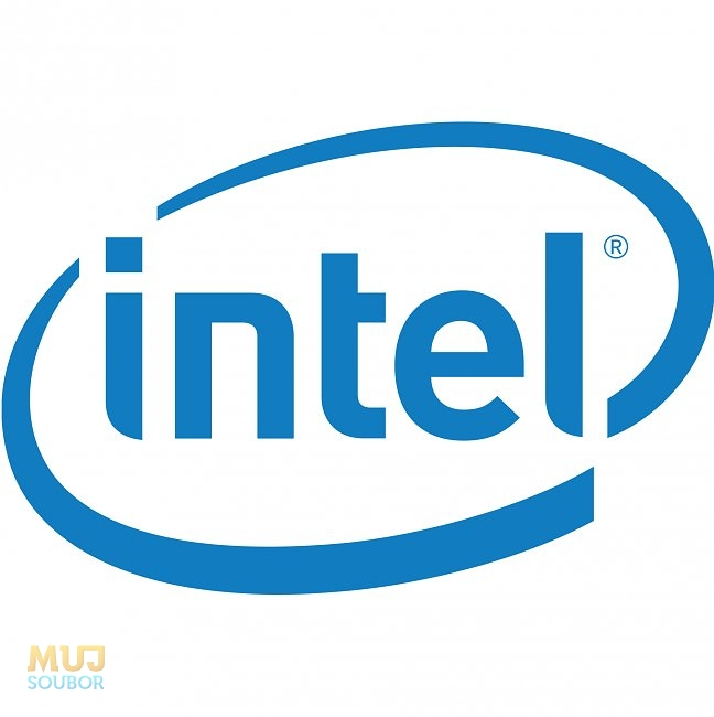 Intel Processor Diagnostic Tool