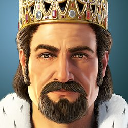 Forge of Empires (mobilní)