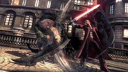 Special EditionDevil May Cry 4