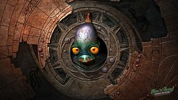 Na co koukášOddworld: New 'n' Tasty