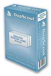 DupScout