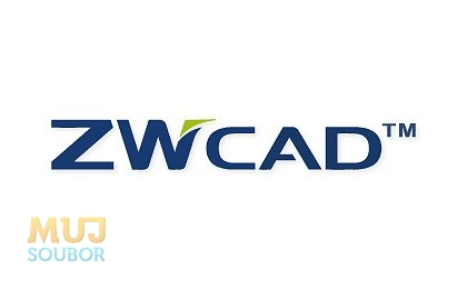 ZWCAD DWG VIEWER