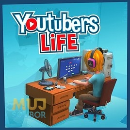 Youtubers Life Early Access