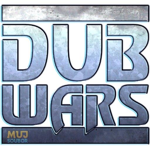 dubwars download