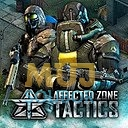 Affected Zone Tactics
