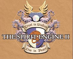 The Spirit Engine 2