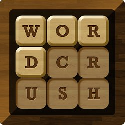 Words Crush: Hidden Words! (mobilní)