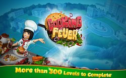 Image currently unavailable. Go to www.generator.cluehack.com and choose Cooking Fever image, you will be redirect to Cooking Fever Generator site.
