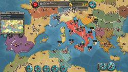 EuropaAge Of Conquest IV