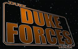 Duke Forces