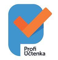 Profi Uctenka Mobilni Ke Stazeni Zdarma Download Mujsoubor Cz