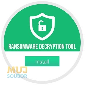 360 Ransomware Decryption Tool