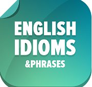 English Idioms and Phrases (mobilní)