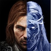 Middle-earth: Shadow of War (mobilní)