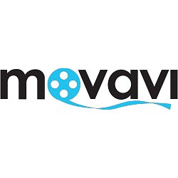 Movavi Game Recorder