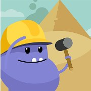Dumb Ways To Die 3 : World Tour (mobilní)