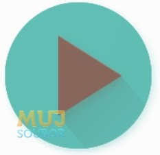 Kioo Media Player