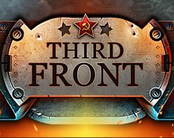 Third Front: WWII
