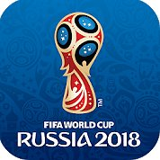 2018 FIFA World Cup Russia (mobilní)