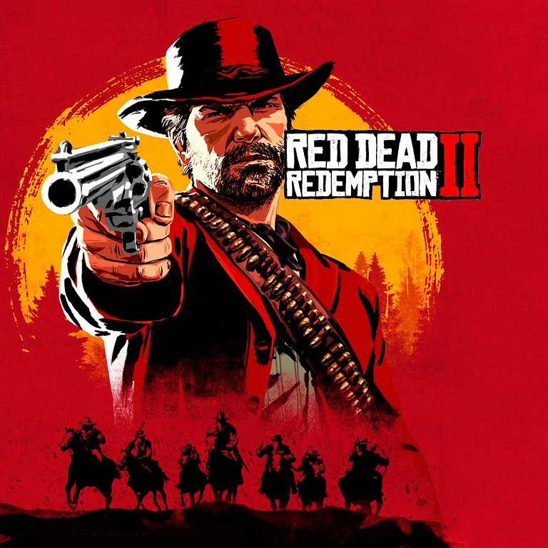 Cheaty pro Red Dead Redemption 2 na PC, PS4 a Xbox One