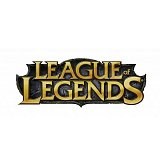 League of legends - tipy a triky (2/2)