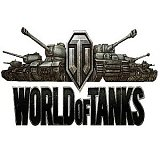 Aktualita: World of Tanks jde na Xbox 360