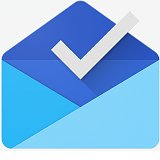 Google Inbox – inteligentní alternativa k Gmailu