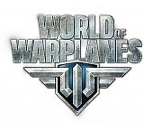 World of Warplanes: pokračování hitu World of Tanks na obloze