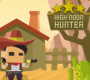 High Noon Hunter