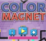 Color Magnet