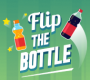 Flip The Bottle