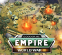 Goodgame Empire: Millennium Wars