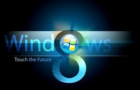 Co přinesou nové Windows?