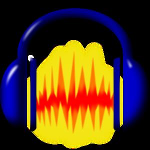 Stříhání hudby, jak jej neznáte