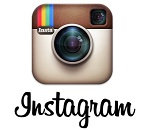 Instagram for Chrome/Firefox
