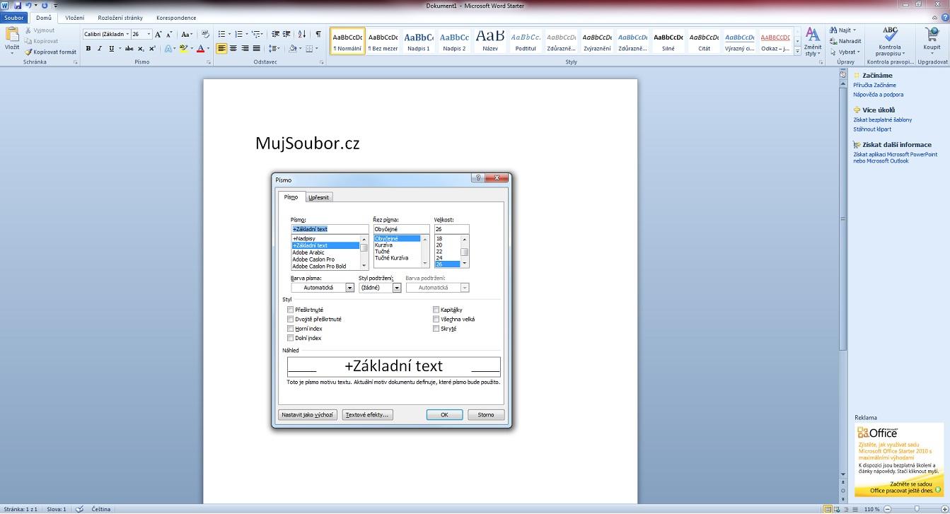 microsoft word free product key 2010