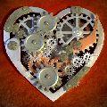 mechanický