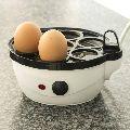 vařič vajec