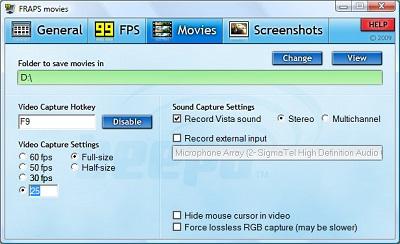 program na vytváření videí ke stažení zdarma