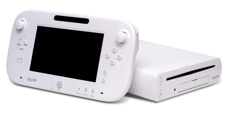 Nintendo Wii U - jaké je doopravdy?