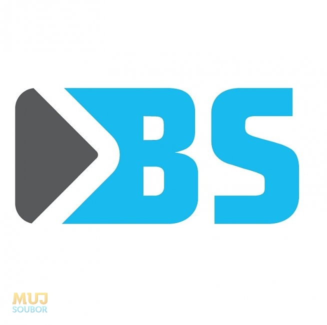 videa zdarma pro Android