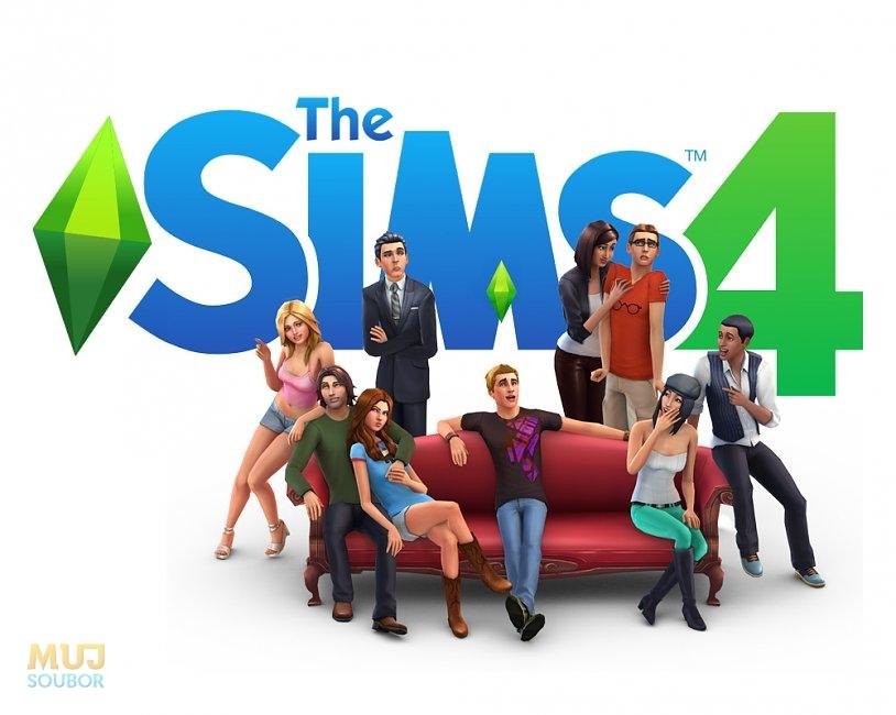 the sims 2 simíci ke stažení