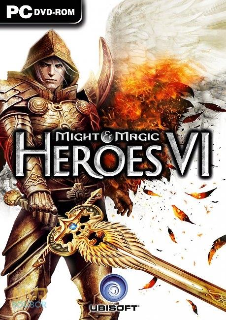 heroes of might and magic 4 ke stažení zdarma
