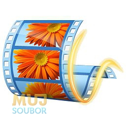 download windows movie maker free xp