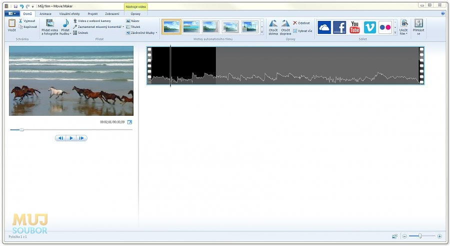 download movie maker windows 10 32 bit