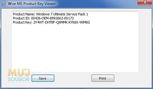 how to find office 2013 product key on windows 7