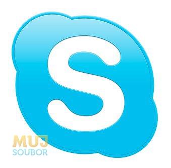 Skype Ke Stazeni